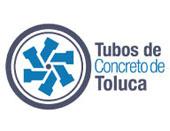 Cliente de Alamrmas en Toluca y Metepec