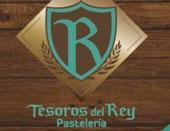cliente de CCTV en Toluca y Metepec