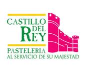 cliente de alarmas en Toluca y Metepec