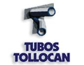 cliente de cercas de seguridad en Toluca y Metepec