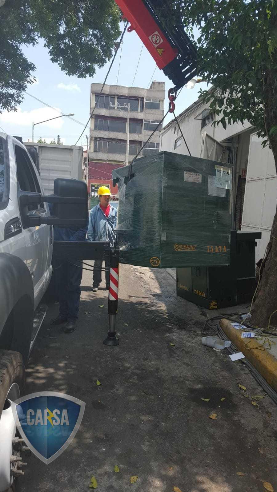 instalaciones electricas Toluca 10