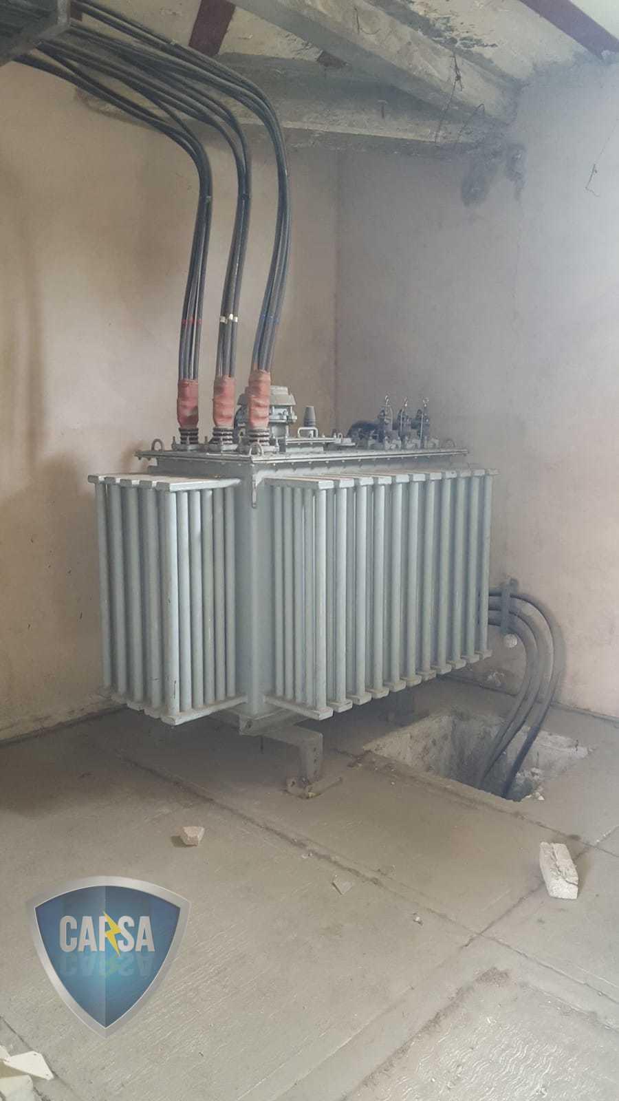 instalaciones electricas Toluca 12