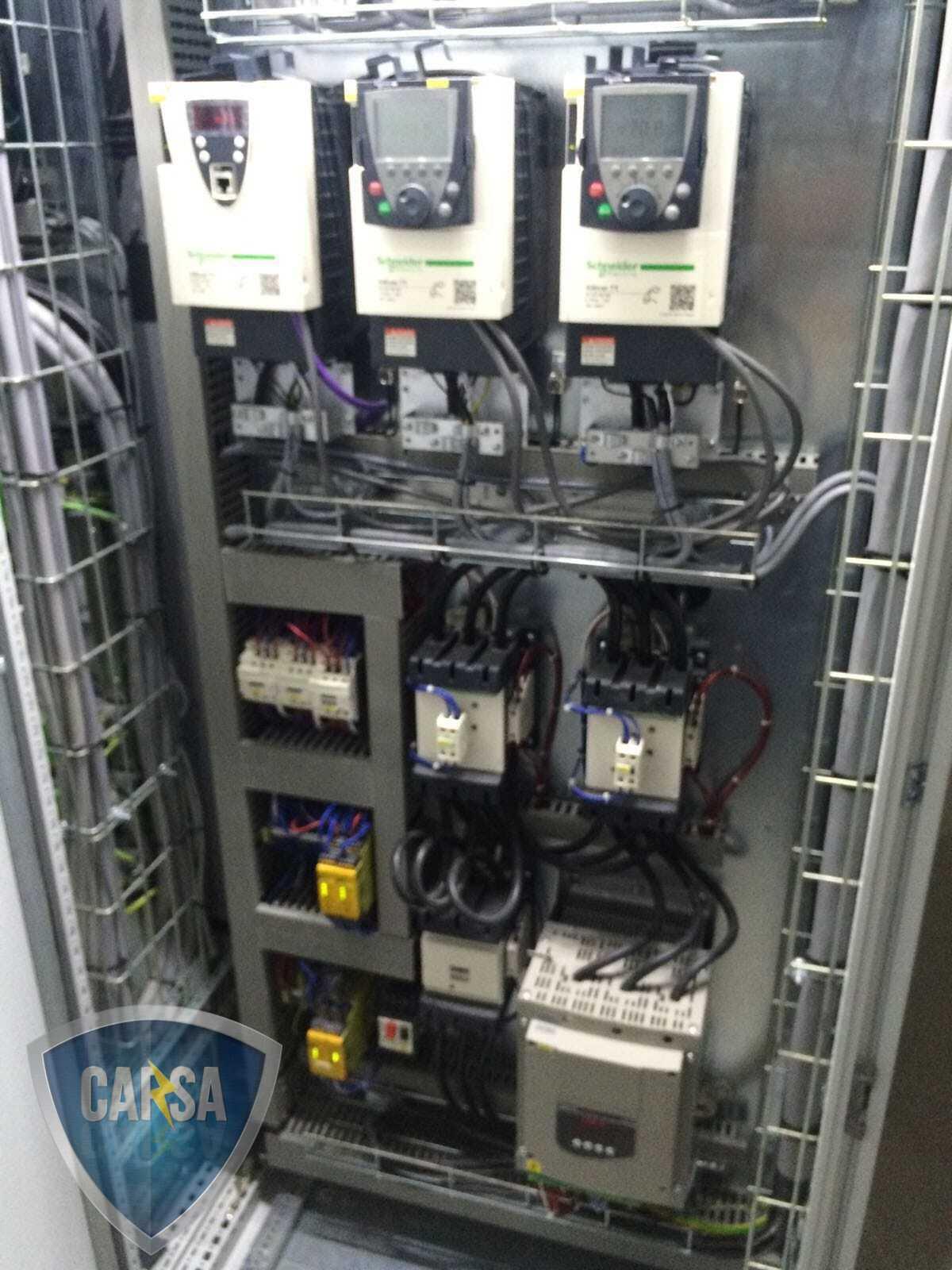 instalaciones electricas Toluca 4