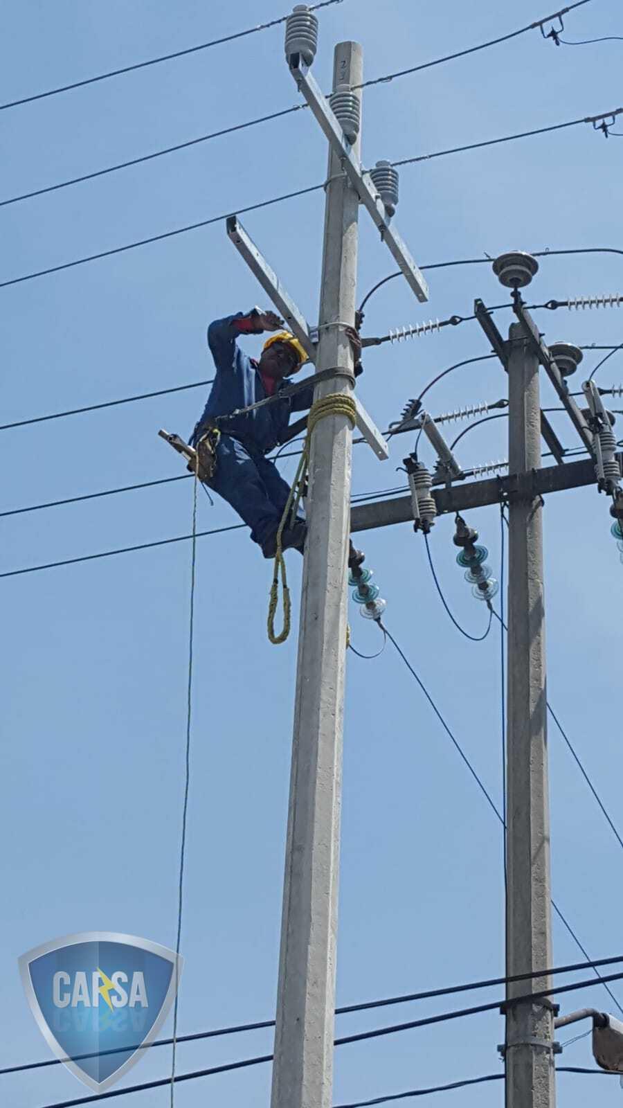 instalaciones electricas Toluca 6